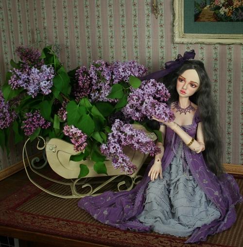 Nat_Lilacs1