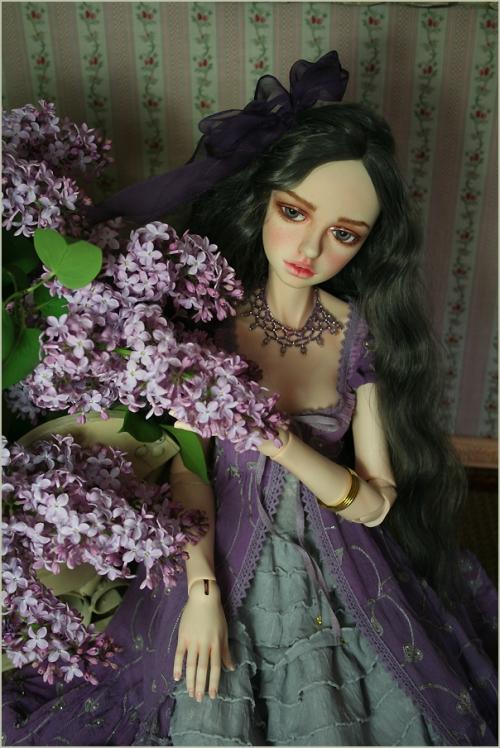 Nat_Lilacs2
