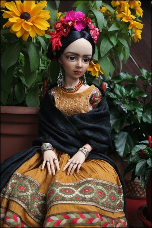 Frida_Flowers1