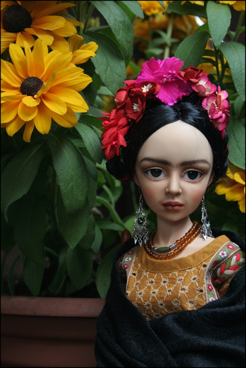 Frida_Flowers2