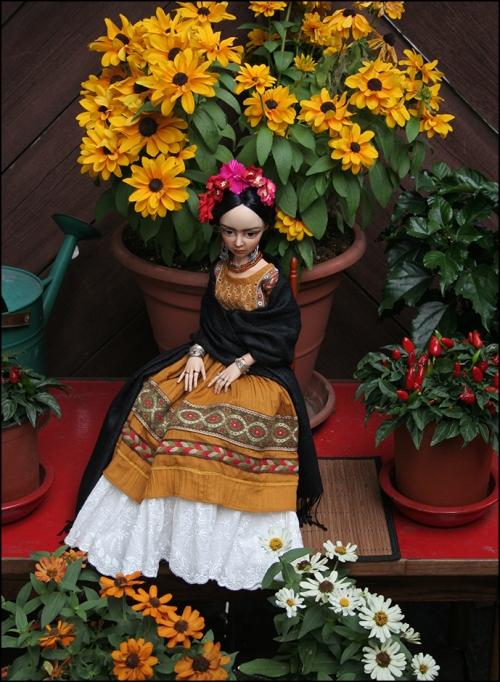 Frida_Flowers3