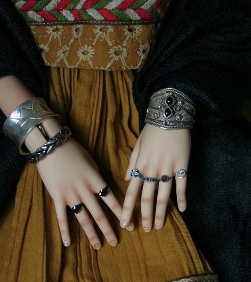 Frida_Jewellry1