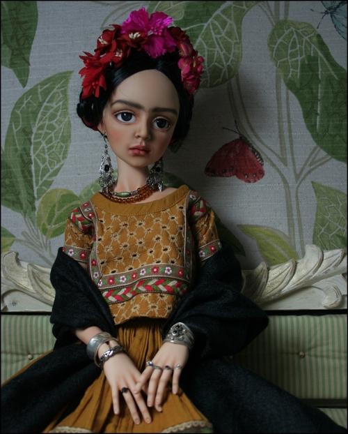 Frida_M1