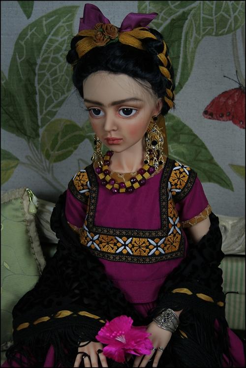 Frida_Violet1