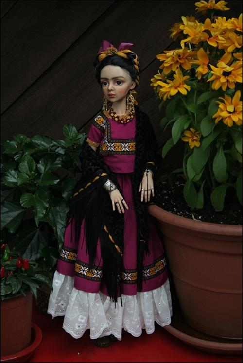 Frida_Violet3