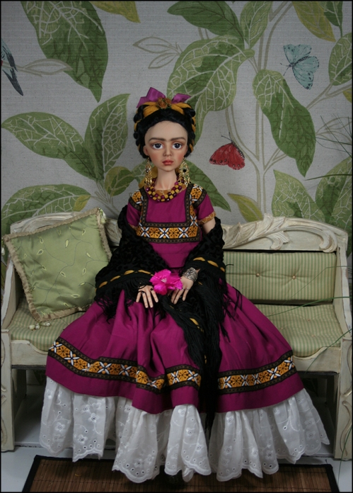 Frida_Violet4