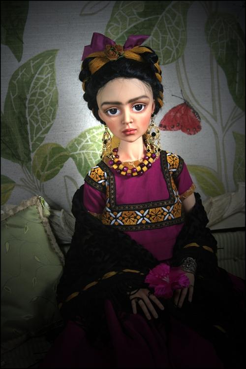 Frida_Violet5