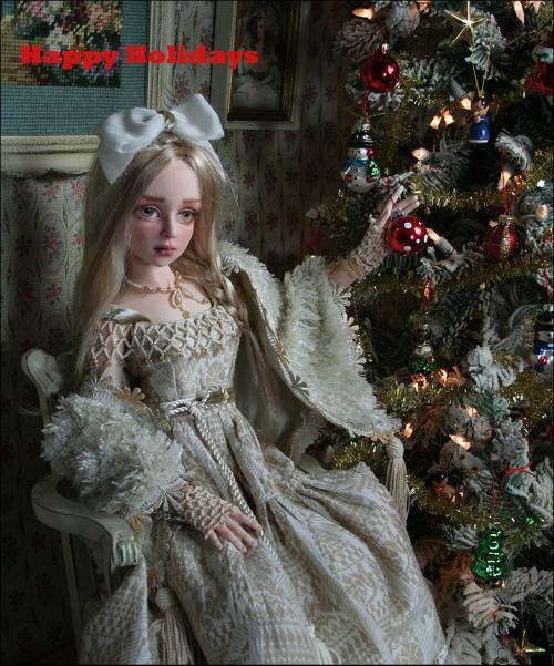 Christmas_Tessa2