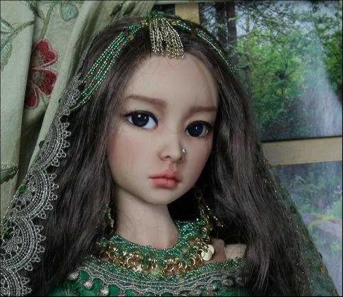 IB_Green_P1